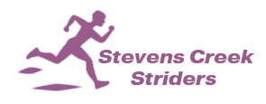 Stevens Creek Striders
